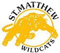 St. Matthew Logo