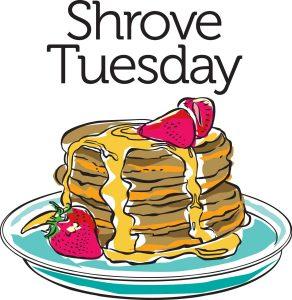 Shrove-Tuesday